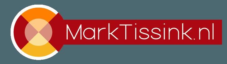 MARKTISSINK.NL